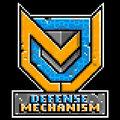 DEFENSE MECHANISM image