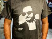 ΓΙΑΝ ΒΑΝ T-Shirt photo