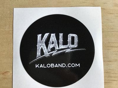 KALO Sticker main photo