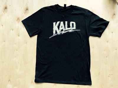KALO Lightning Tee main photo