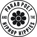 Parab Poet and the Hip Hop Hippies image