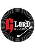 GLORD RECORDS image