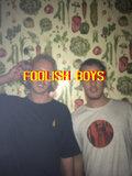 Foolish Boys image