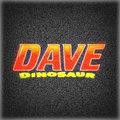 Dave Dinosaur image