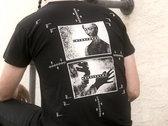 """""""Sights"""" Shirt photo"""