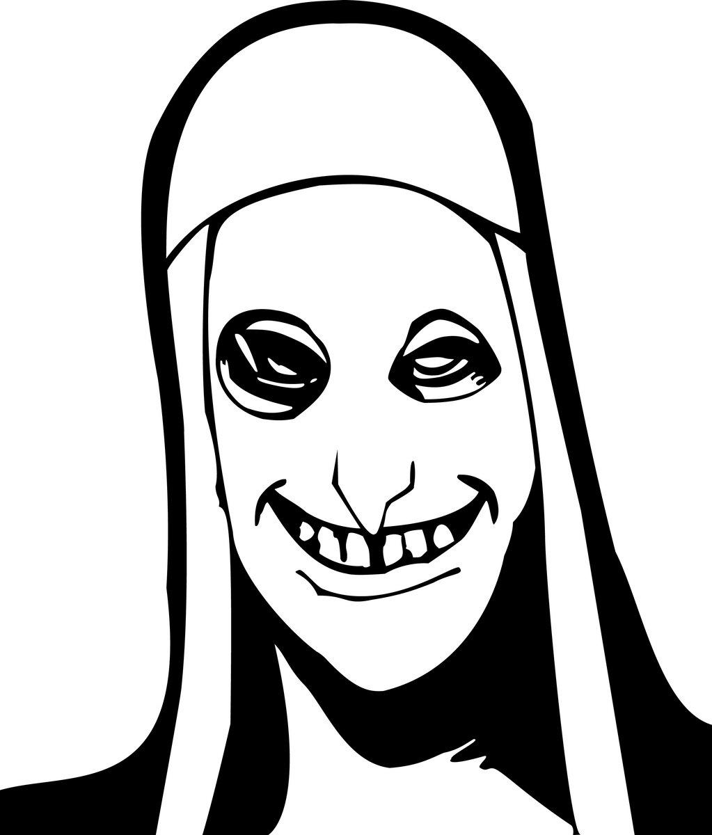 zen as fuck | sister munch