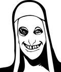 Sister Munch image