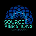 Source Vibrations image