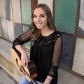 Jenna Dunlap image