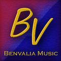 Benvalia Music image