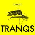 TRANQS image
