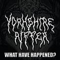 Yorkshire Riffer image