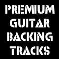 Premium Guitar Backing Tracks image