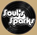 Soul's Sparks image