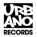 Urbano Records image