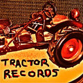 tractor records image