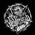 Evil Bobblehead image