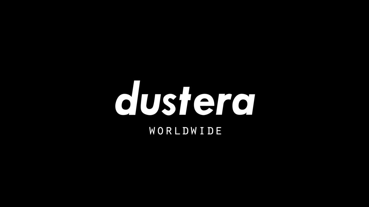 Music | DUST ERA