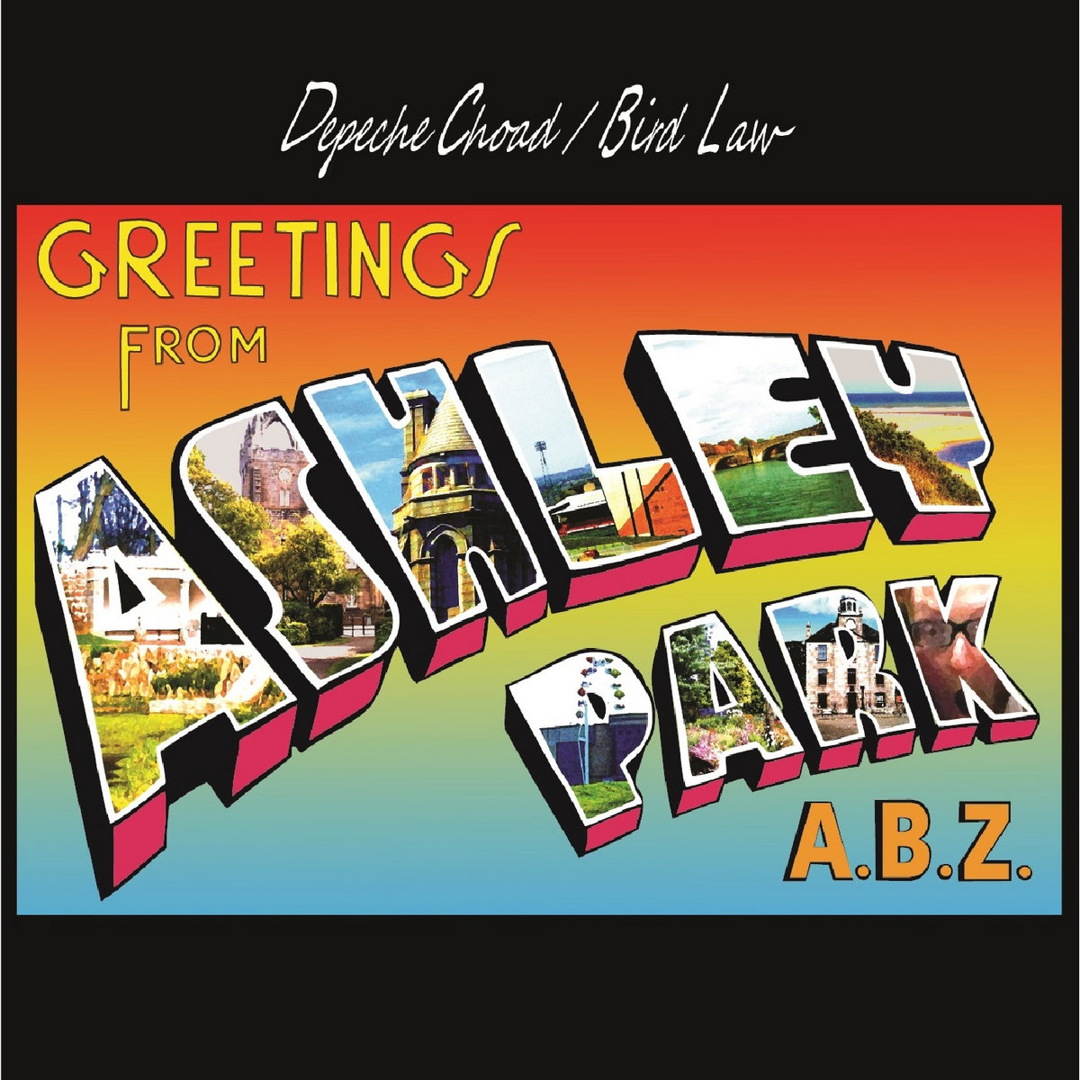 Greetings from ashley park abz bird law greetings from ashley park abz m4hsunfo