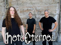 Hate Eternal image