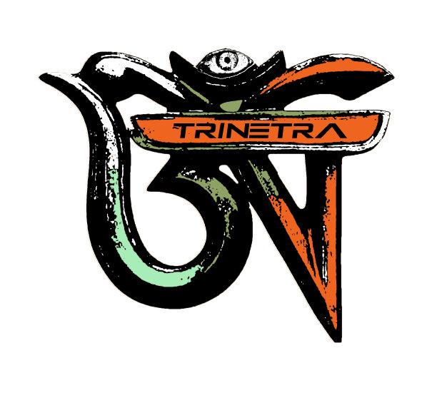 Paul Karma Betrayed Brothers 1a 150 Trinetra Records