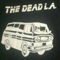 The Dead LA image