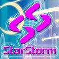 StarStorm image