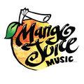 Mango Juice Music image