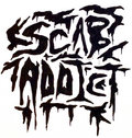 Scab Addict image