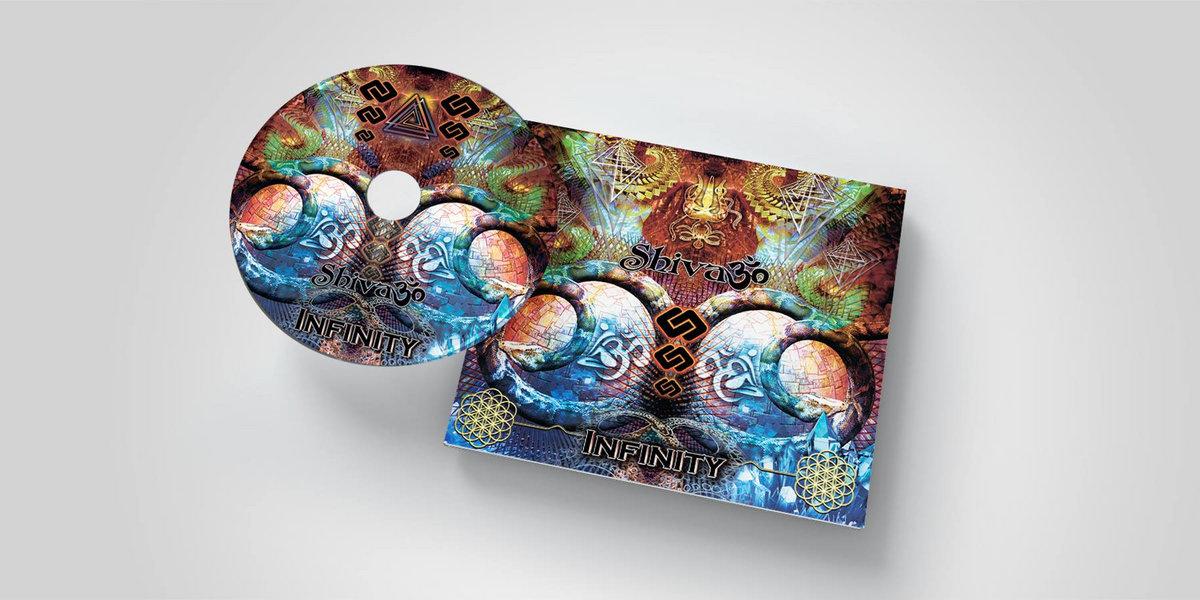 puma disc original precose