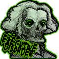 Executive Disorder image