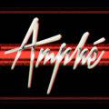 Amphé image