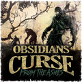 Obsidians Curse image