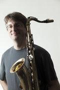 Adam Schneit image