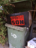 Television Son image