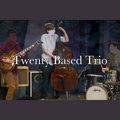 Twenty Based Trio image