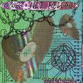 Inner Net Records image