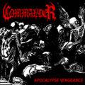 COMMANDER image