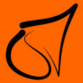 Underland Music - Free Drum&Bass image