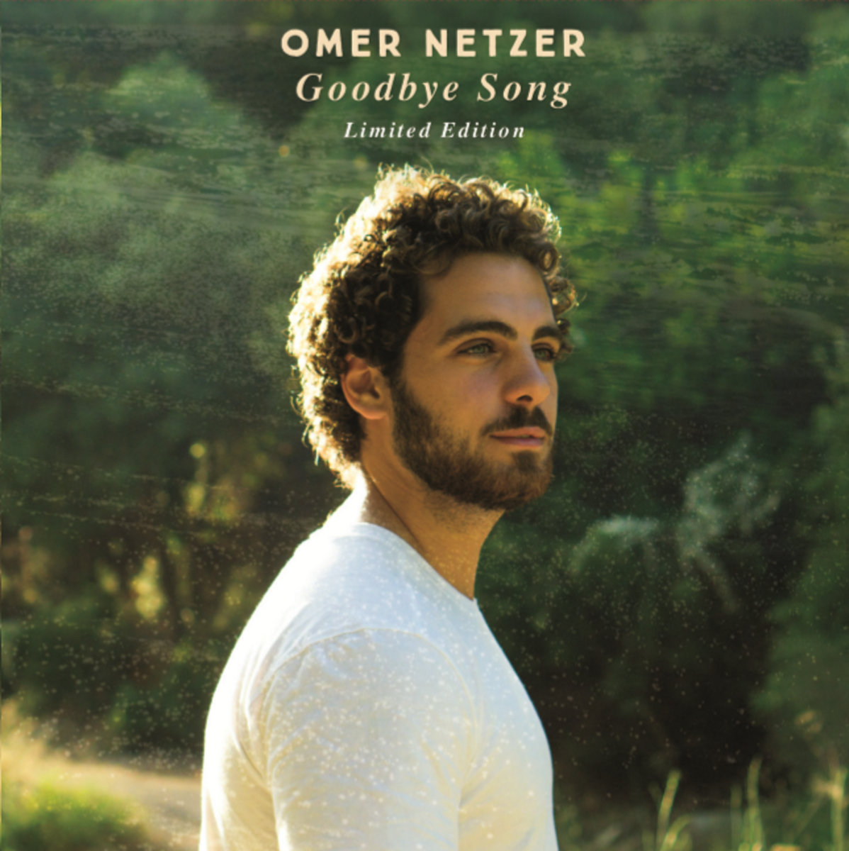 goodbye song omer netzer