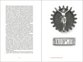 AutopsiA Thanatopolis Book photo