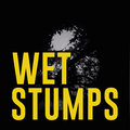Wet Stumps image