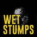 Wet Stumps image