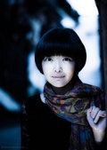 Keiko Shichijo image