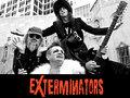 Exterminators image