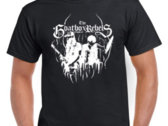 Black Metal Design photo