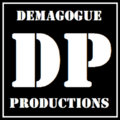Demagogue Productions image