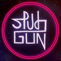 SpudGun image