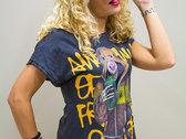 Freaky T-Shirt photo