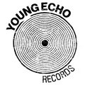 Young Echo Records image